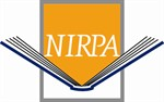 nirpa_groot_150x94-nirpa-logo