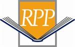 rpp_groot_150x94-rpp-logo